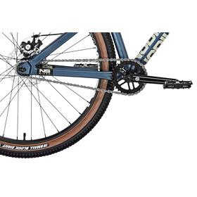 "NS Bikes Movement 3 26"" Steel Blue"
